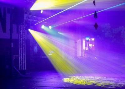 palmetto-audio-video-dj-event10