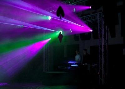 palmetto-audio-video-dj-event12