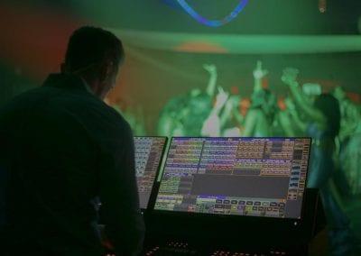 palmetto-audio-video-dj-event16