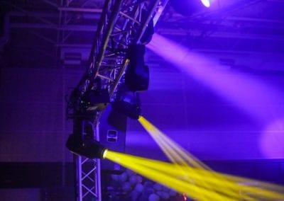 palmetto-audio-video-dj-event21