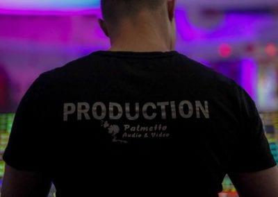 palmetto-audio-video-dj-event6