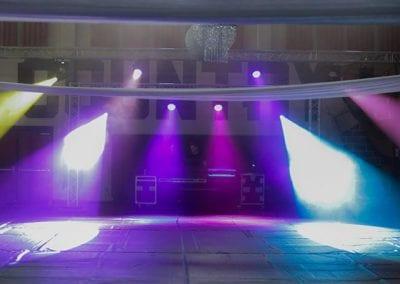 palmetto-audio-video-dj-event7