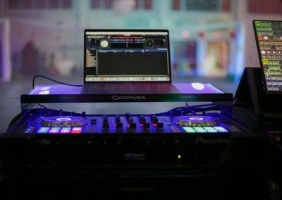 palmetto-audio-video-dj-event8